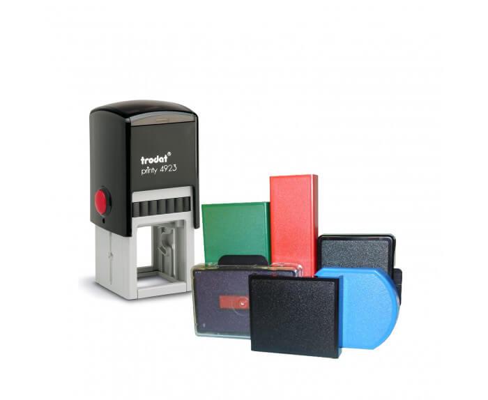 Cassette Trodat Printy 6/4923