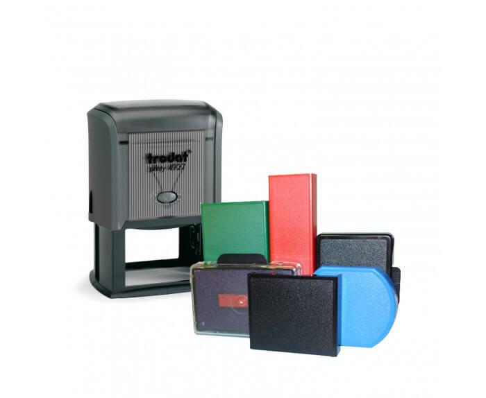 Cassette Trodat Printy 6/4927