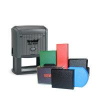Cassette Trodat Printy 6/4928