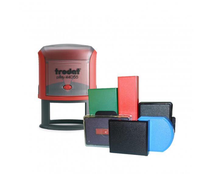 Cassette Trodat Printy 6/44055