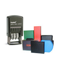 Cassette Trodat Printy 6/4850